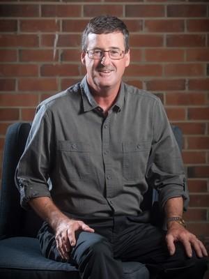 Warren Bultitude -  Sales Agent