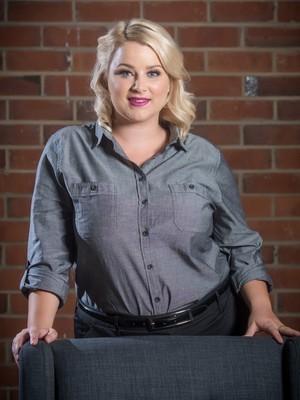 Arcana Beneke -  Property Manager Supervisor