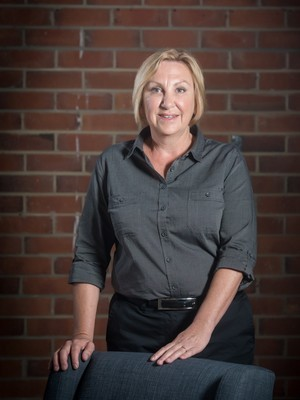 Judithann Forrester - Sales Agent