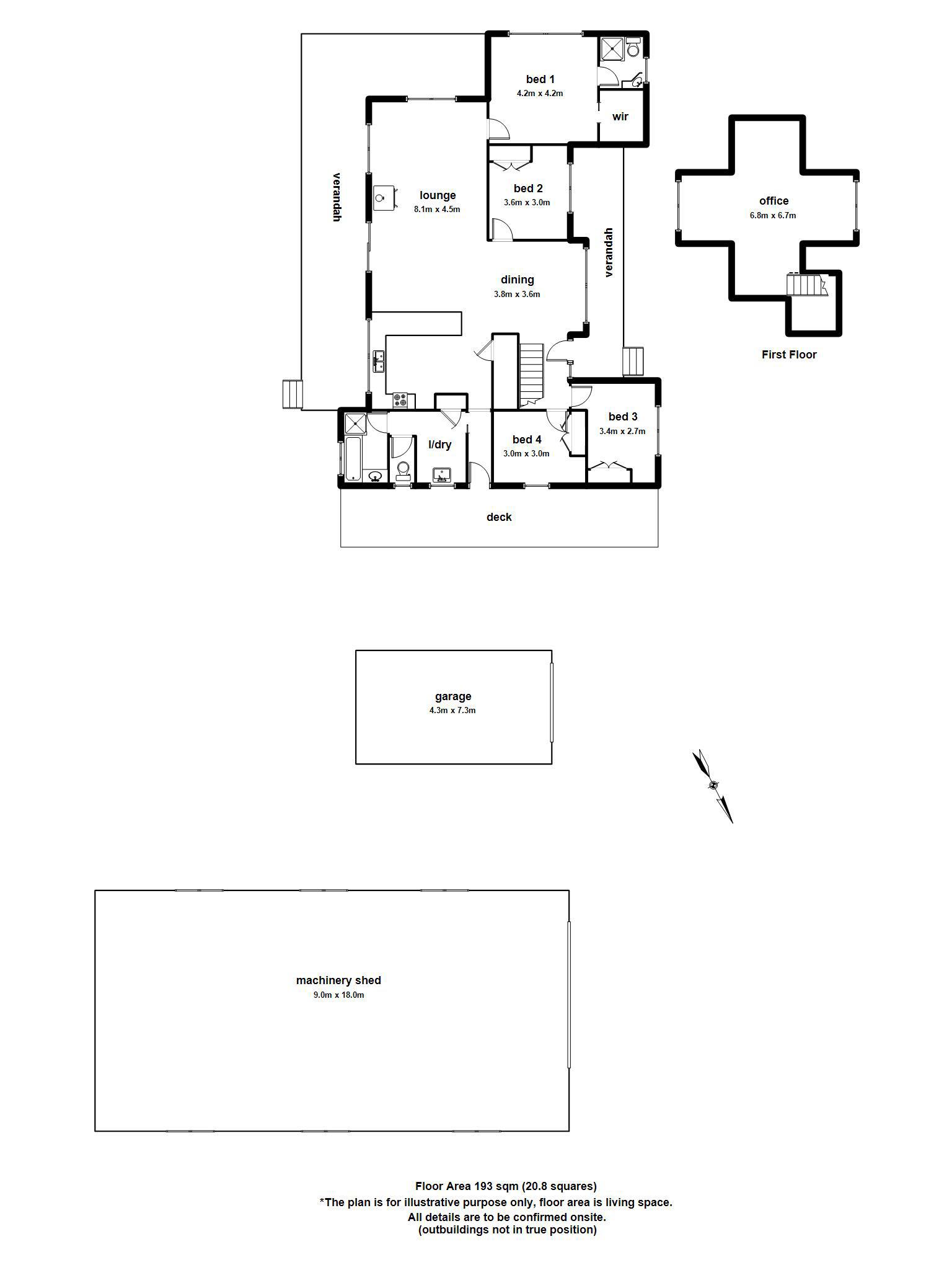 http://assets.boxdice.com.au/bell_re/listings/13826/0e9eabb3.jpg