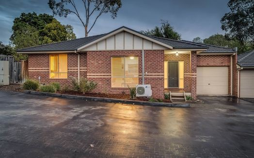 http://assets.boxdice.com.au/bell_re/listings/14105/f5be2b83.jpg?crop=524x325