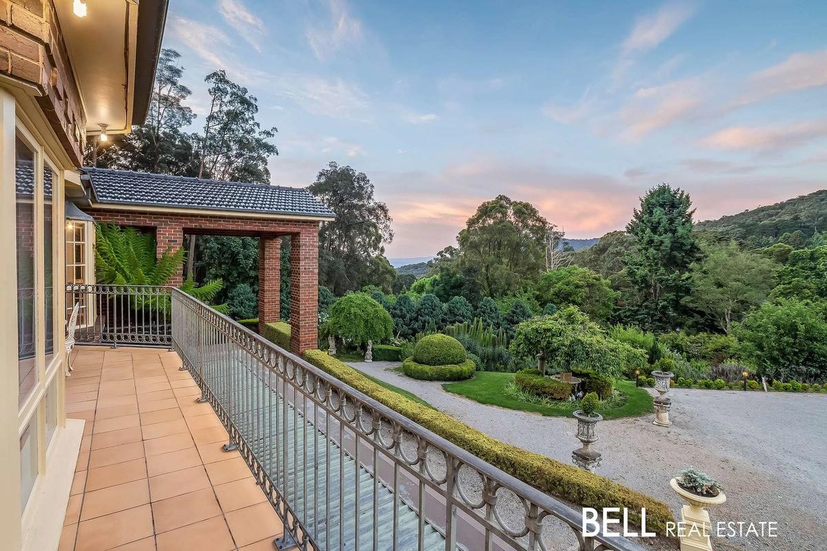 http://assets.boxdice.com.au/bell_re/listings/14832/055b9792.jpg?crop=1200x800