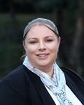 Cassandra Darwall