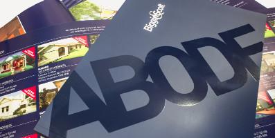 Abode Magazine