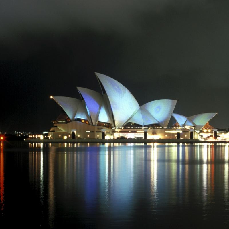 http://assets.boxdice.com.au/bpa/attachments/a11/b3a/sydney_fringe_festival_blog_post_image.jpg?27b1088a0612028c4a1520f21ebbc156