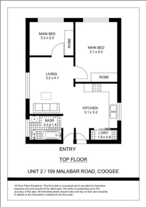 http://assets.boxdice.com.au/bpa/rental_listings/57/9f474f33.jpg