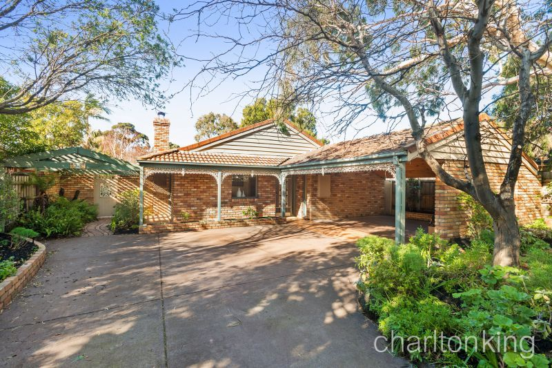248 Bluff Road, SANDRINGHAM