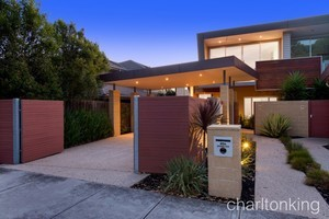 http://assets.boxdice.com.au/charlton_king/listings/42/3e743252.jpg?fit=300x200