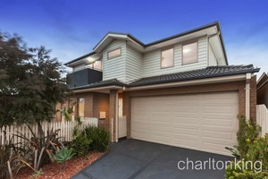 http://assets.boxdice.com.au/charlton_king/listings/50/de207e76.jpg?fit=300x200