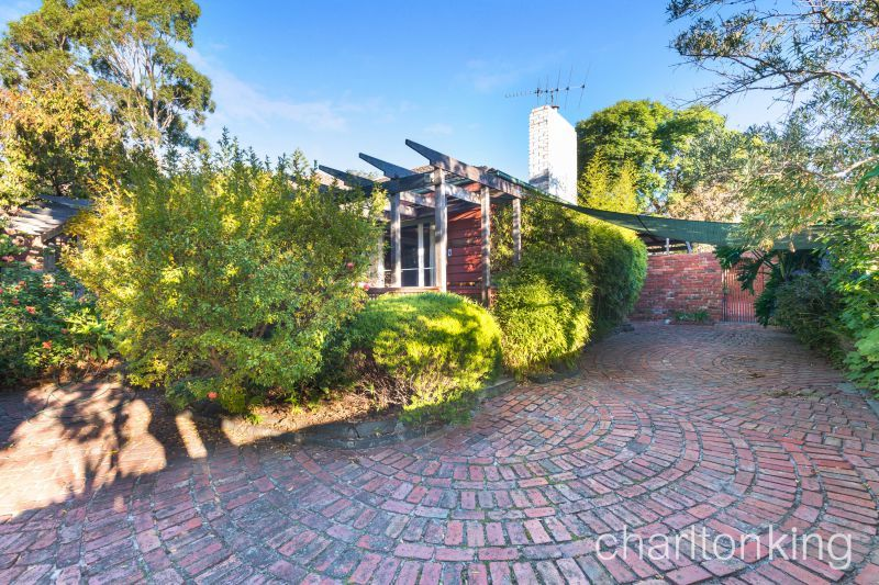 4 Fairleigh Avenue, BEAUMARIS