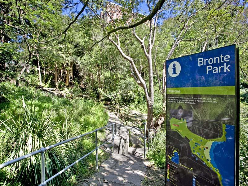 http://assets.boxdice.com.au/coastline-agency/attachments/bd0/e9e/bronte.jpg?25b905e34ae076a62f9a62027d015b08
