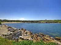 http://assets.boxdice.com.au/coastline-agency/attachments/eb1/273/malabar.jpg?b4deb430379d9aba37036b07c1fd7b87