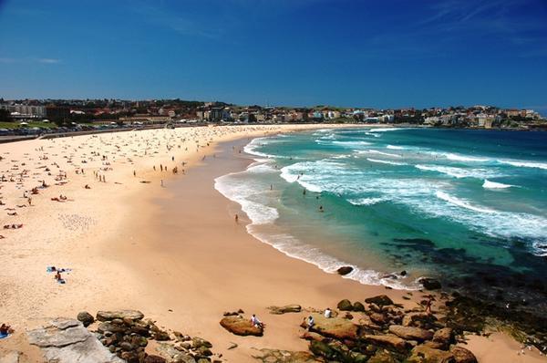 http://assets.boxdice.com.au/coastline-agency/attachments/f9a/090/bondibeach.jpg?a2c3348bea089ca019c172de4ac2dac9