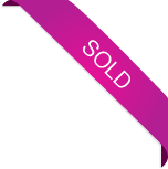 sold ribbon