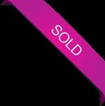 sold ribbon