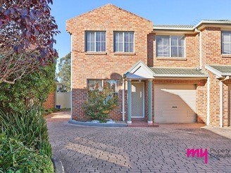 10/44-46 Old Hume Highway, CAMDEN