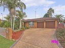 40 Othello Avenue, ROSEMEADOW