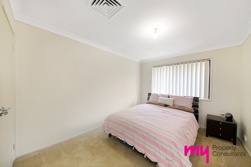 32 Paley Street, CAMPBELLTOWN