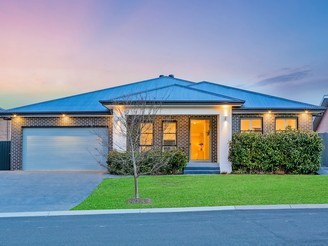 46 Hereford Way, PICTON