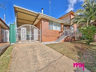 59 Minchinbury Terrace, ESCHOL PARK