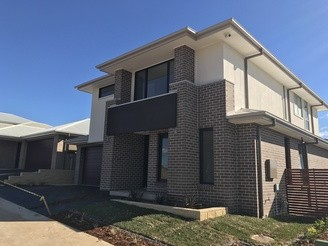 Lot 9029 Greenhood Crescent, LEPPINGTON