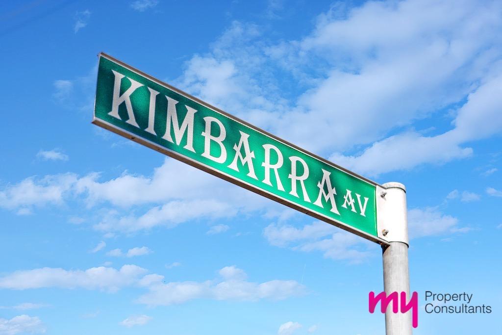 20 Kimbarra Avenue, CAMDEN