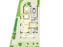 9 Alyan Place, ST HELENS PARK