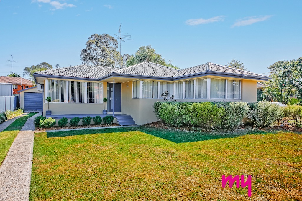 65 Wentworth Drive, CAMDEN SOUTH