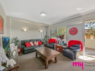 20/3-9 Warby Street, CAMPBELLTOWN