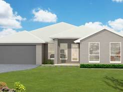 Lot 4 Francis Place, YOUNG