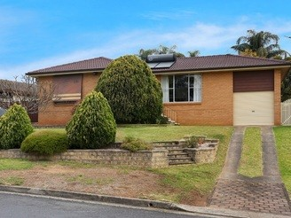 3 Fergusson Street, GLENFIELD