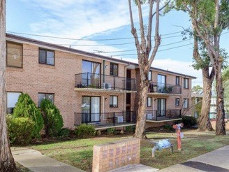10/32-34 Old Hume Highway, CAMDEN