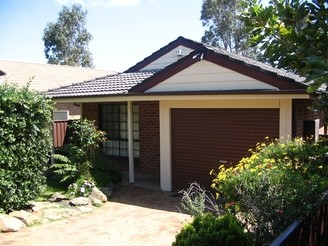8A Falstaff Place, ROSEMEADOW