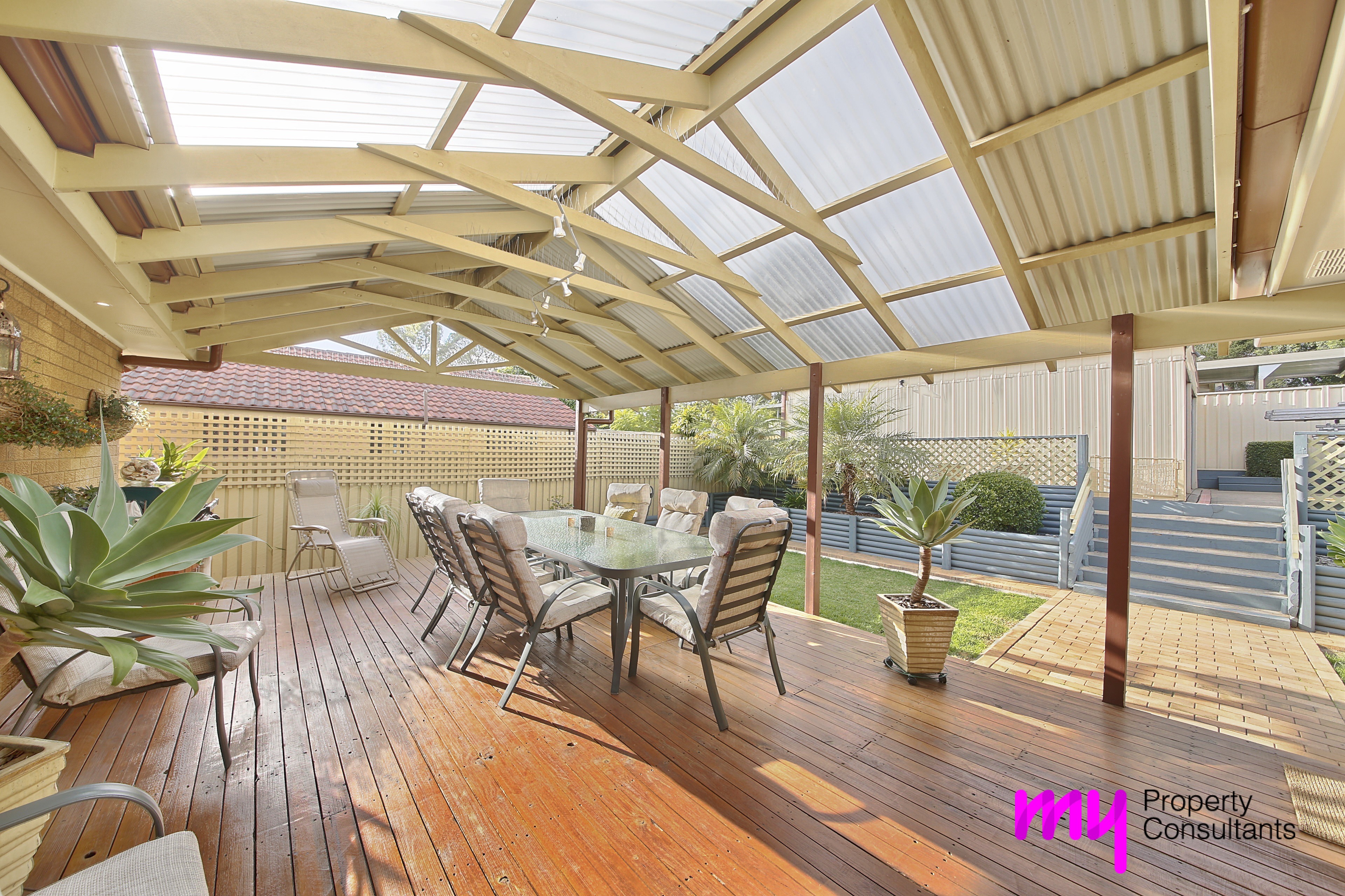 19 Spitfire Drive, RABY