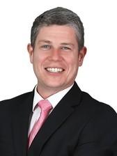Trent Noonan