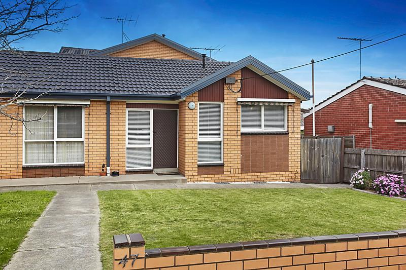 http://assets.boxdice.com.au/domainandco/attachments/18e/2d8/2_47_buckley_street_moonee_ponds_vic_3039_img0.jpg?2f935285299f568b1c62f3452d72dc92