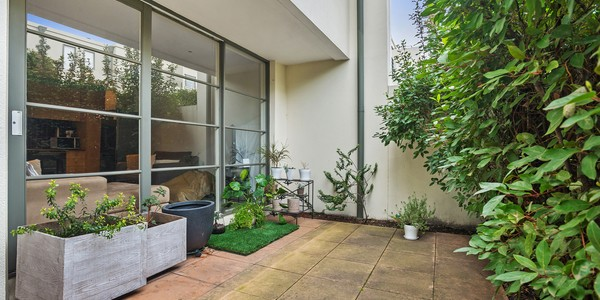 2/65 Westbank Terrace, RICHMOND