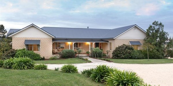 88-94 Buchanan Road, BERWICK