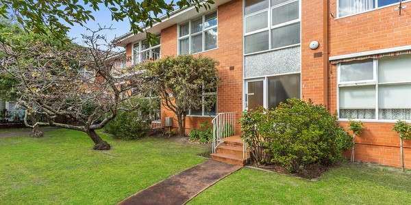 6/18a Mercer Road, ARMADALE
