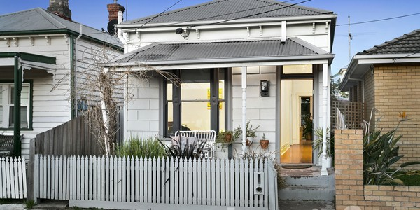 18 Ethel Street, BRUNSWICK EAST