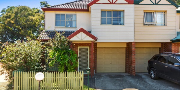 20 Kings Court, OAKLEIGH EAST