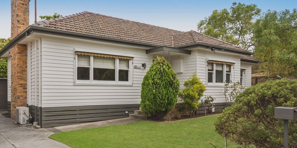 11 Lochnorries Grove, RESERVOIR