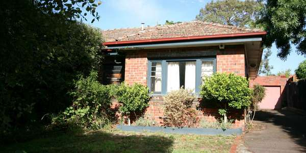 382 Station Street, BOX HILL SOUTH