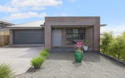 http://assets.boxdice.com.au/duncan_hill_property/listings/1164/b8c74ab8.jpg?crop=400x250