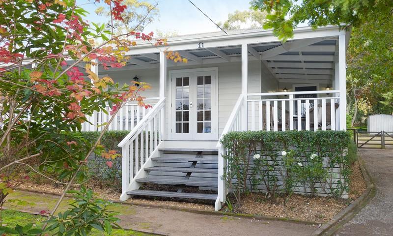http://assets.boxdice.com.au/duncan_hill_property/listings/1294/173fe31a.jpg?crop=800x480