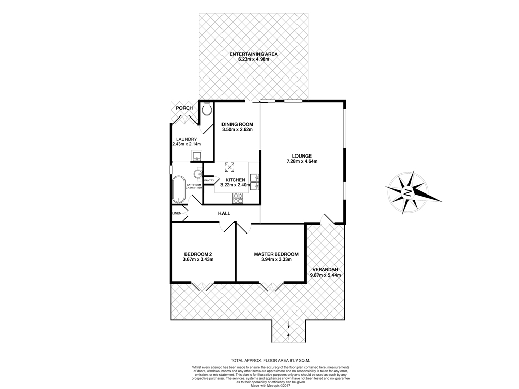 http://assets.boxdice.com.au/duncan_hill_property/listings/1294/46c15440.jpg