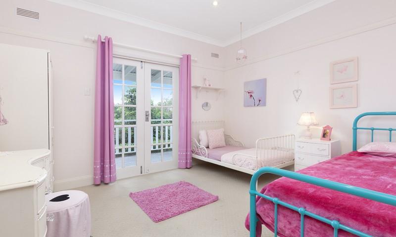 http://assets.boxdice.com.au/duncan_hill_property/listings/1294/65927730.jpg?crop=800x480