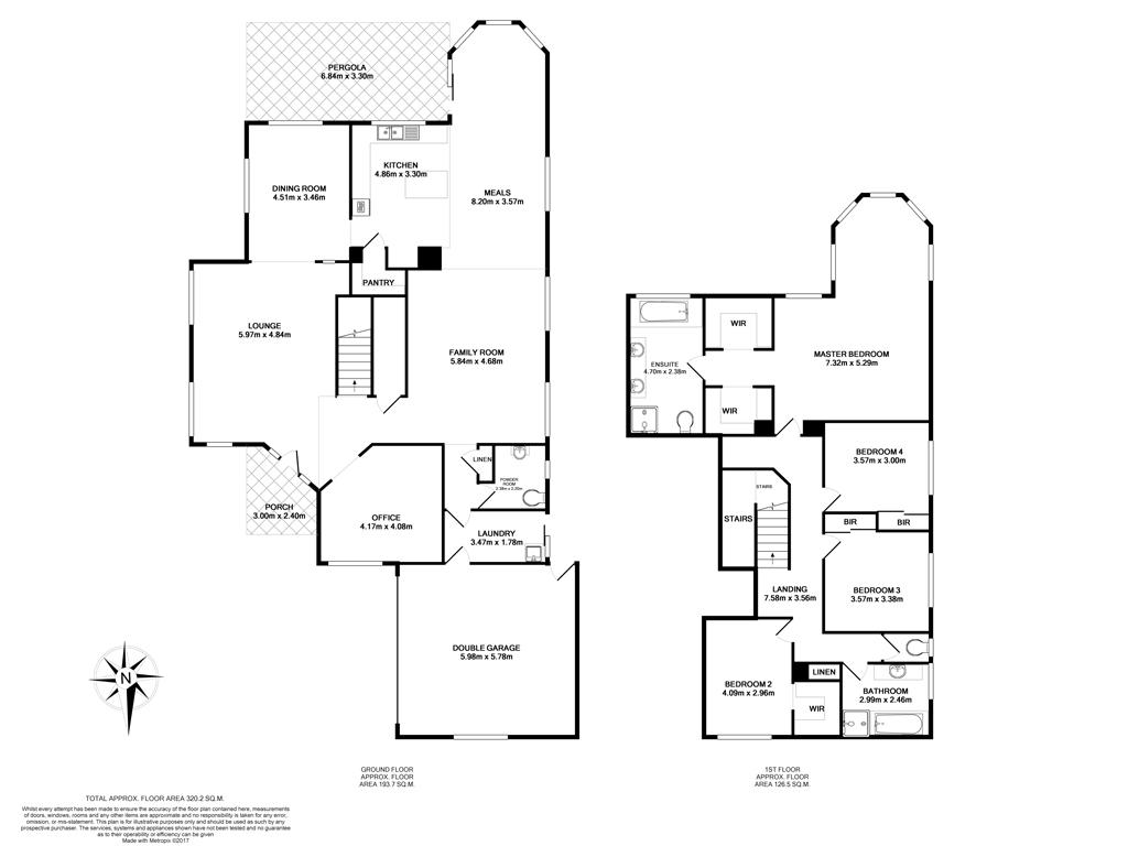 http://assets.boxdice.com.au/duncan_hill_property/listings/1305/b44ed94b.jpg