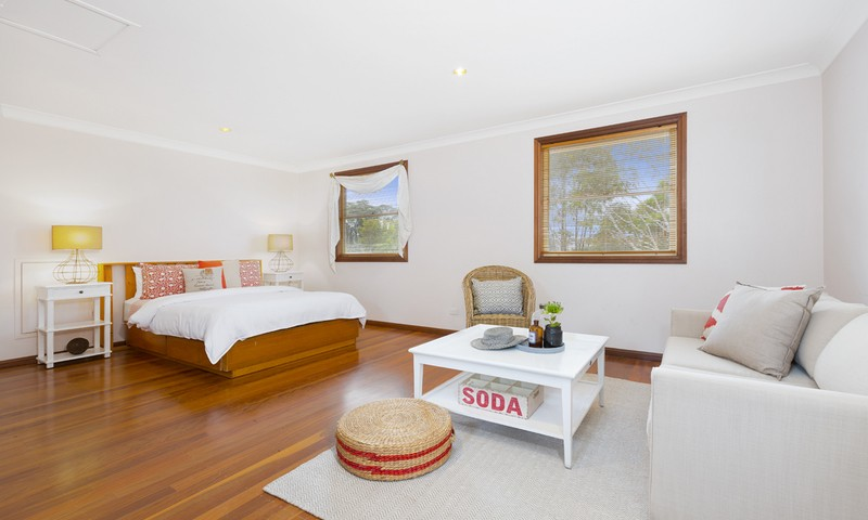 http://assets.boxdice.com.au/duncan_hill_property/listings/1359/3a9f1dbe.jpg?crop=800x480