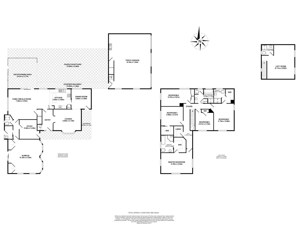 http://assets.boxdice.com.au/duncan_hill_property/listings/1359/8ead5843.jpg